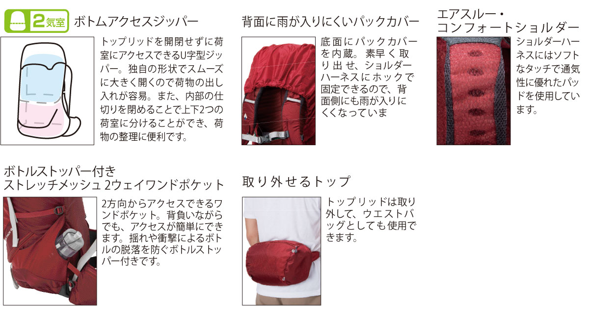 http://webshop.montbell.jp/sys_img/related/ecinfo_002_05333.jpg