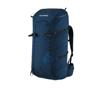 d6d3f06ad8fa モンベル | オンラインショップ | 快適な登山をサポートするモンベルの ...